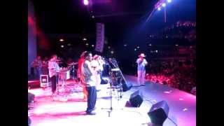 Muchachas Cumbiamberas - Andres Landero Jr