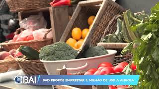Mercados ao Minuto 30-09