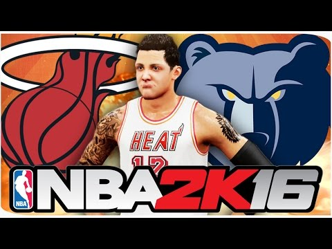 НЕМНОЖКО НЕРВОВ ● THE FINALS ● NBA 2K16 КАРЬЕРА #87