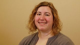Watch Amanda Nordgren's Video on YouTube