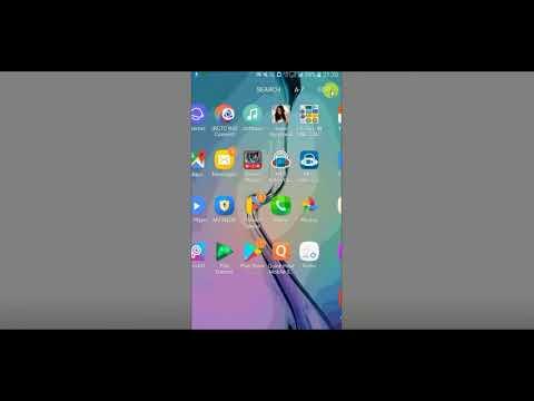 Download Aeps Dhamaka Video 3GP Mp4 FLV HD Mp3 Download - TubeGana Com