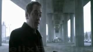Марк Шеппард, Supernatural - Crowley - In my head