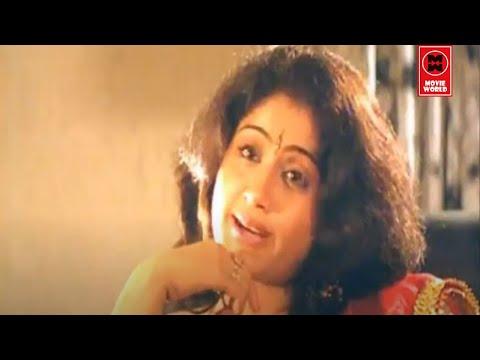 Arul Tamil Movie | Vikram | Jyothika | Vadivelu | Hari - Youtube