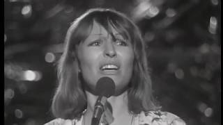 Liesbeth List - Brussel was toen nog een bruisende stad - 1973