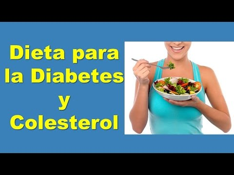 Terci de ovaz de diabet zaharat de tip 2