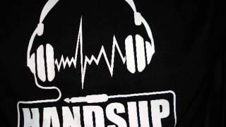 Pitbull Feat. Chris Brown   International Love (DJ Németh HandsUp! Remix)