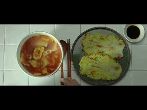 Film korea terbaru 2018 bikin baper rekomended