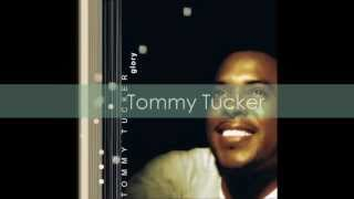 Australian Gospel Singer Tommy Tucker - Lift Up The Name