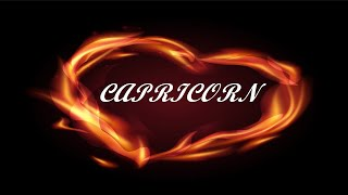 Capricorn 💜 Good News That Frees You From the Past~Out With the Old In With the New!💥💋💰