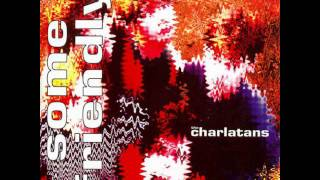 The Charlatans - Polar Bear (John Peel Session May 1990)