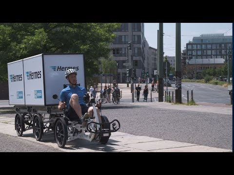 Handicap partnervermittlung