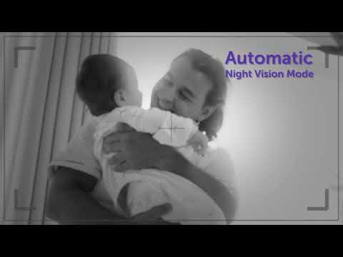 VAVA VA-IH006 (Video & Audio, 300m)