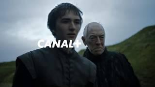 Promo VF - Episodes 5 & 6 (Canal+)