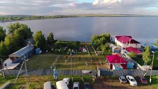 Соревнования по ловле рыбы 2020 сорочинск