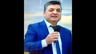 Namiq Mena-Ashiq Mubariz- Abaseli (qarmon)-super ifa (Emin beyin toy meclisi)