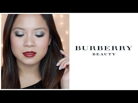 Burberry Kisses by Burberry Beauty #9