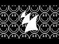 Armin van Buuren - Ping Pong (Hardwell Remix)