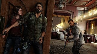 Top 10 SONY Interactive Entertainment Games in 2018   PS4 Exclusive Games 2018