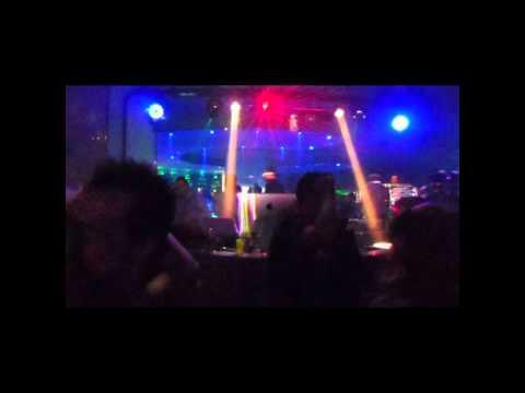Royal Vip Discoteca Las Palmas G.C.