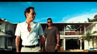 Romeo Santos - Yo También (Official Video) ft. Marc Anthony feat alvin y las ardillas