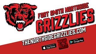 Northside HS Athletics Live Stream