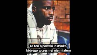 DMX - Love that Bitch *napisy PL*