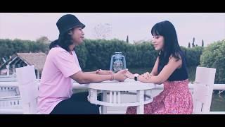 Download lagu Athaphobia Tak Lagi Sama Mp3