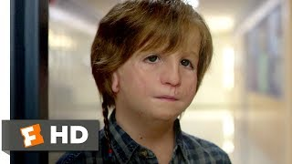 Wonder 2017 Full Movie Free Online Videos Best Movies Tv Shows
