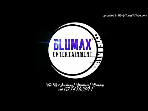 Weekly Double Threat Mixx Set 8(Gospel Edition) …..DJ SOKORO ….DJ JOEKYM_THE_CONQUEROR