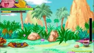 7 Viên Ngọc Rồng 2.5 - Dragon Ball 2.5