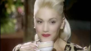 Gwen Stefani - Cool (Rare Version)