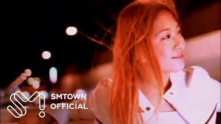 BoA 보아 'No.1' MV