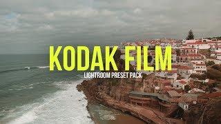 kodak portra 400 lightroom preset - Free video search site