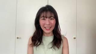 飯田先生の新曲レッスン〜課題集19〜のサムネイル画像