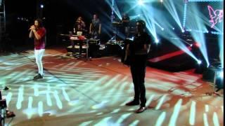 Wesley Safadão - DVD Ao Vivo na EXPOCRATO [SHOW COMPLETO]