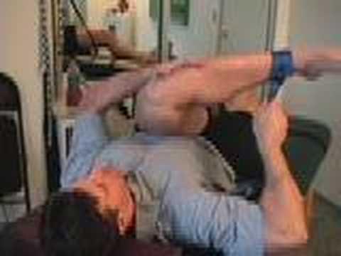 Se diclofenac aiuta da mal di schiena