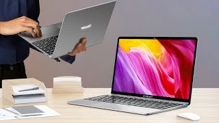 5 Best Cheapest Laptop in 2020 - Best Chinese Laptops