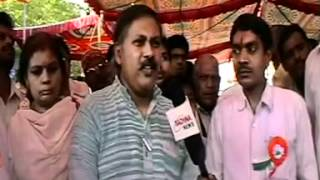 Last Interview of Sri Rajiv Dixit Ji at Bemetra on 29th Nov 2010