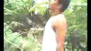 over the mountain bosson & jude tenedero 09.mp4