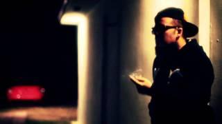 ¡Mayday! feat. Cee Lo, Mack Maine & Ghostwridah - Groundhog Day (rmx)