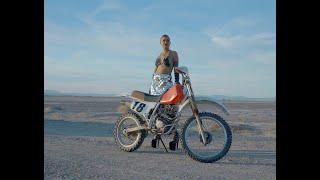 La Caprichosa - Ms Nina  (Video)