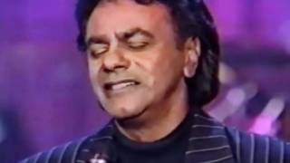 Johnny Mathis ~ Lovin' Arms ~