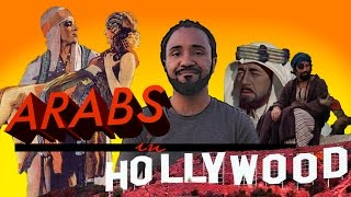 Download Video Arabs in Hollywood MP3 3GP MP4