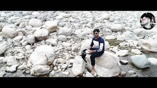PANIYON SA Full Song. Satyameva Jayate/ John Abraham/Aisha Sharma/ Tulsi Kumar/Atif Aslam