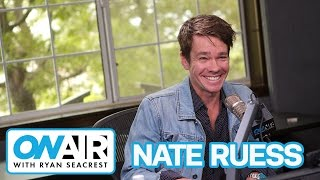 nate ruess nothing without love mp3