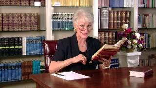 Faith Testifies of Satan's Defeat