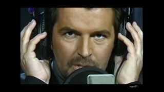 Modern Talking- Don't Take Away My Heart / Unofficial video/