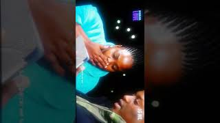 Uyajola 99 Sunday 7 June 2019