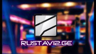 რუსთავი 2 ლაივი / rustavi 2 live | rustavi 2 laivi