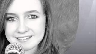 RainDrops - Jasmine Harper